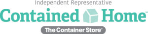 ContainedHome_Logo_Color_TCS_Logo_CS6_SM